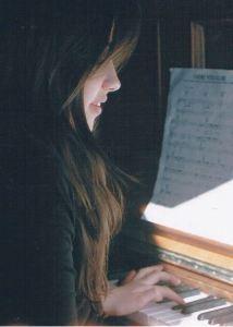 أعزفُك tumblr_mwpxtxyzna1rs